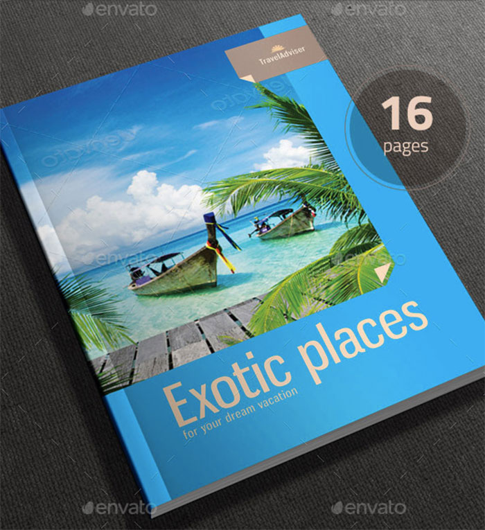 exotic-places-brochure