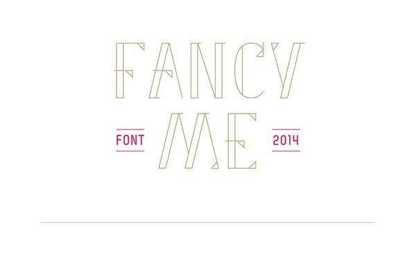 Fancy Me top