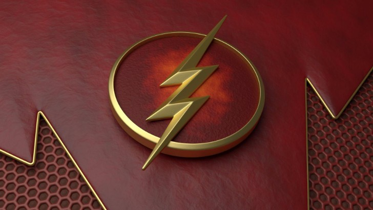 flash logo image
