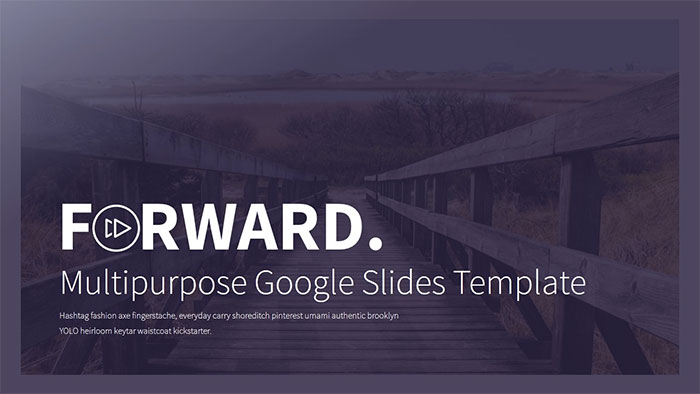 forward-multipurpose-slides
