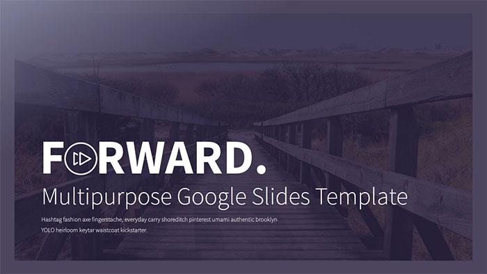 forward-multipurpose-slides