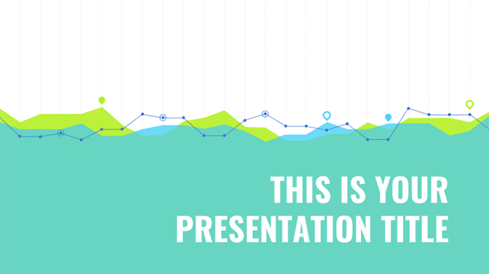 free-quince-presentation-template