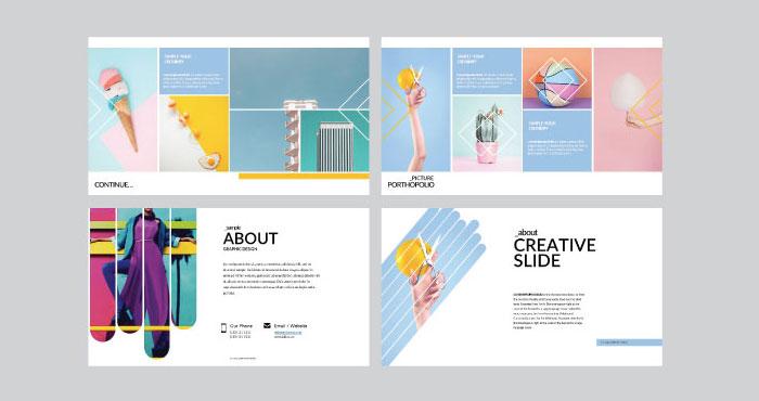 freelancer-portfolio-presentation