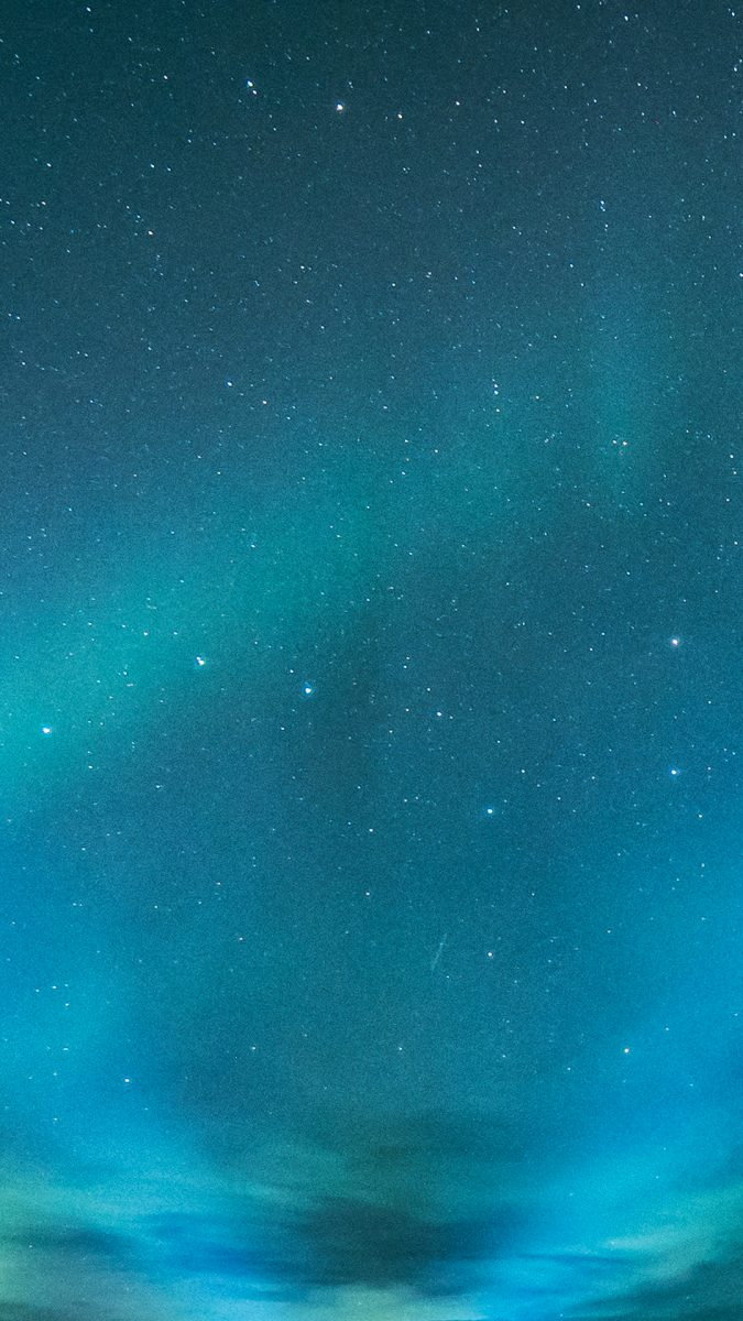 21 Free Iphone 8 Plus Wallpapers 1920x1080 Hd Backgrounds