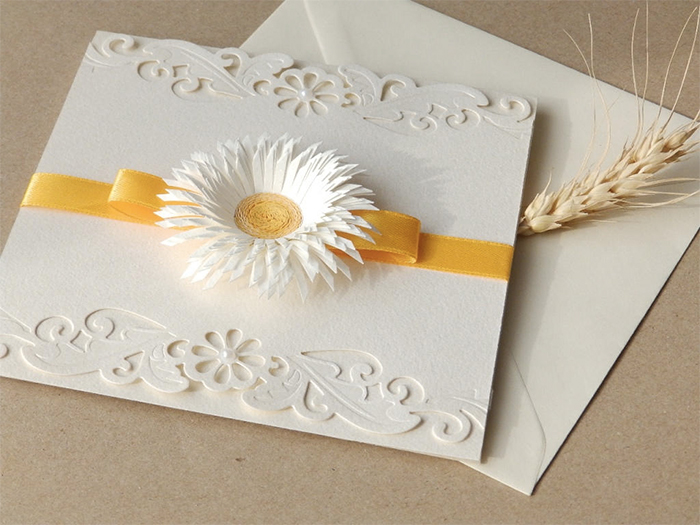 handmade-daisy-wedding