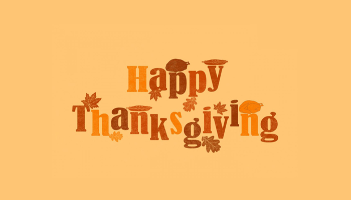 Happy Thanksgiving images 2017