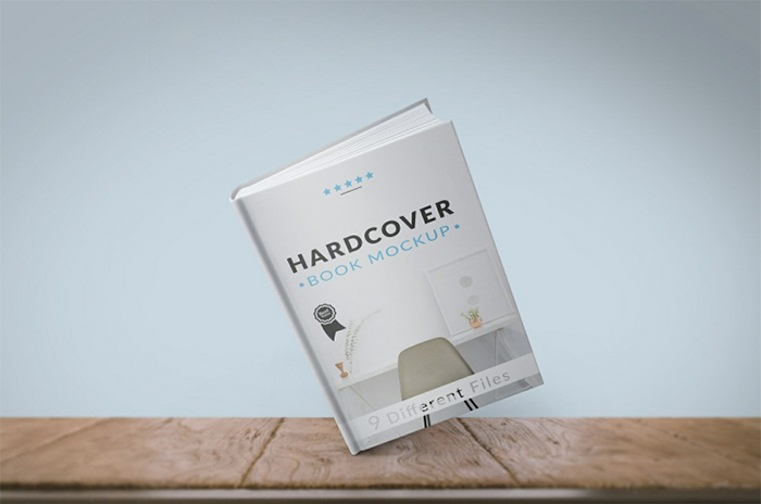 hardcover-book-mockup-download-free