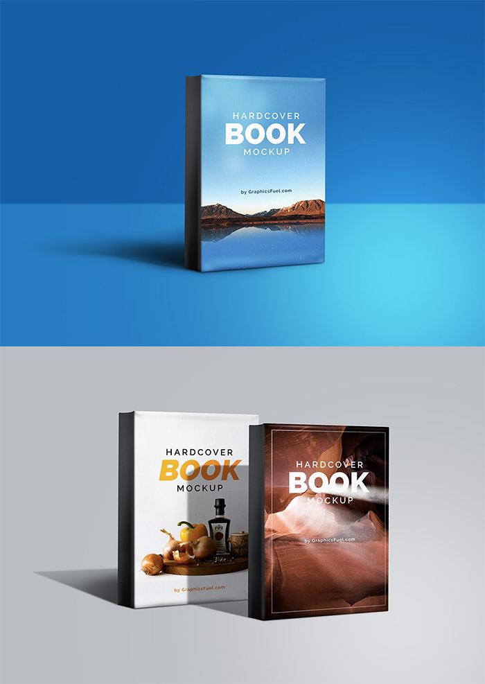 hardcover-book-mockup-psd-fuel