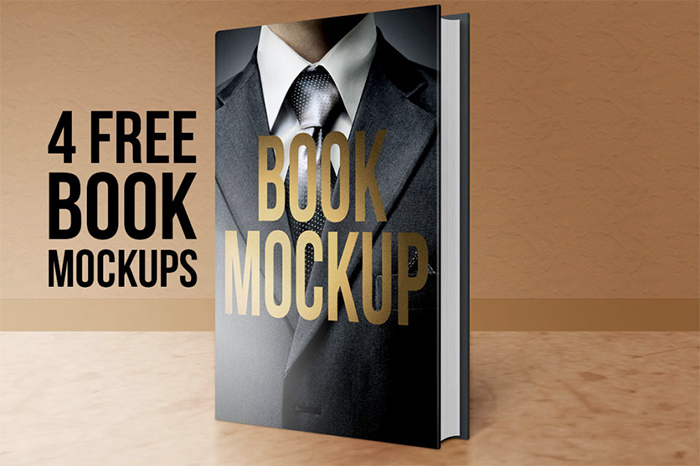 here-is-4-free-book-mock-ups-download