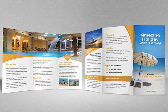holiday-brochure