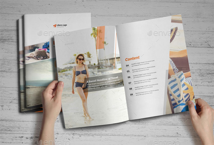 holiday-travel-brochure-design-v2
