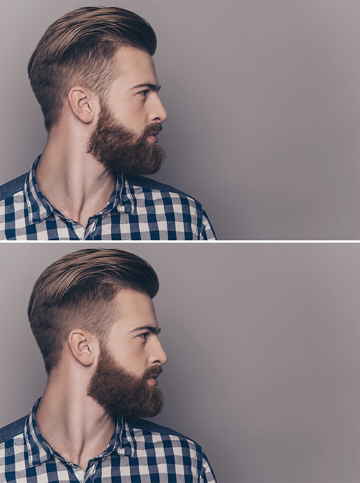 how-thicken-hair-in-photoshop