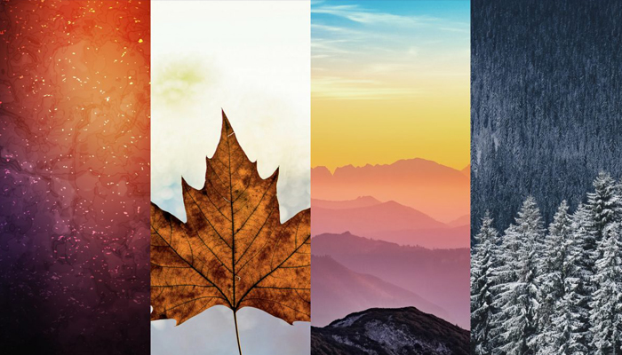 47 Hd Iphone X Wallpapers Updated 2018