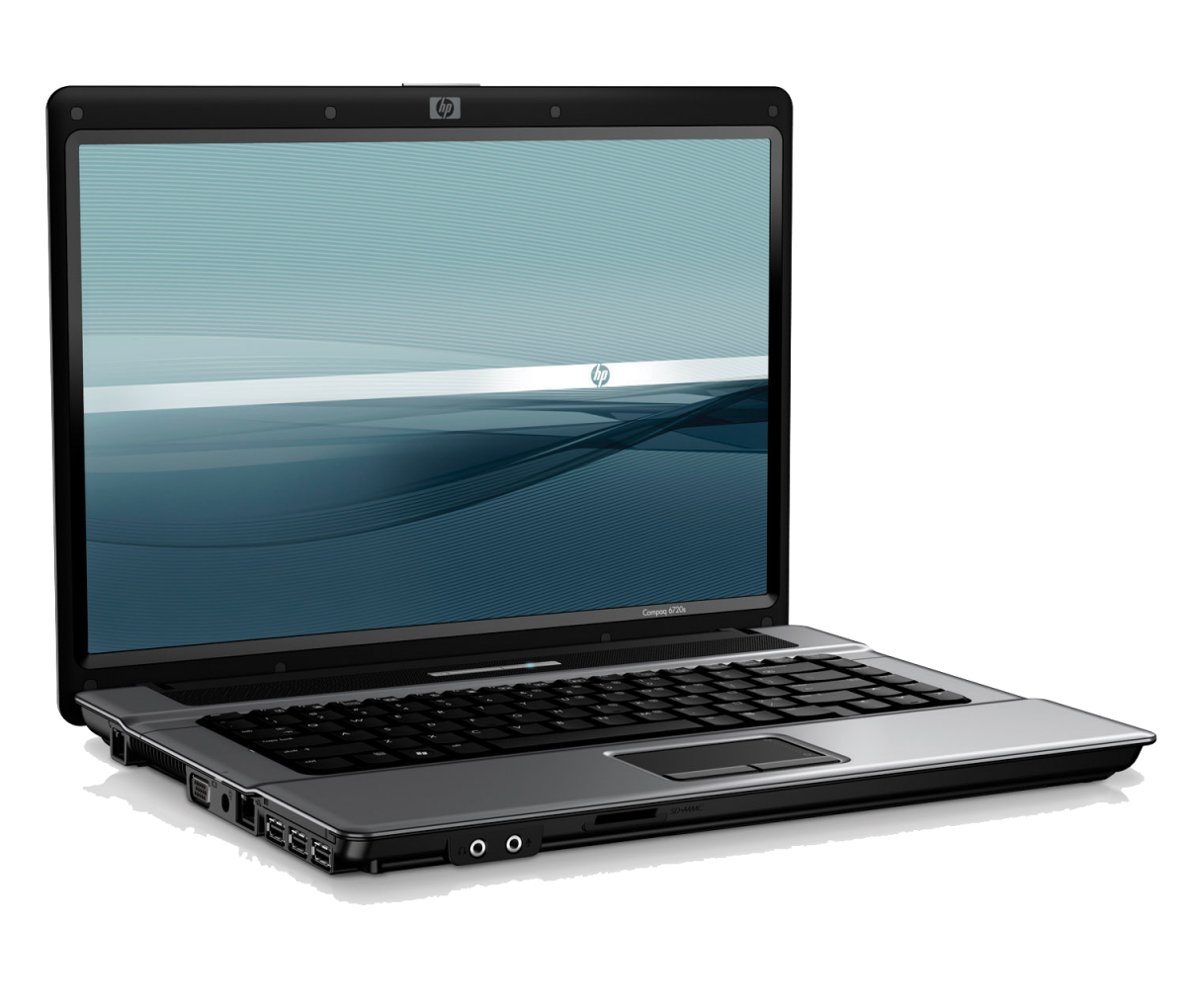 Laptop notebook PNG image image with transparent background 15