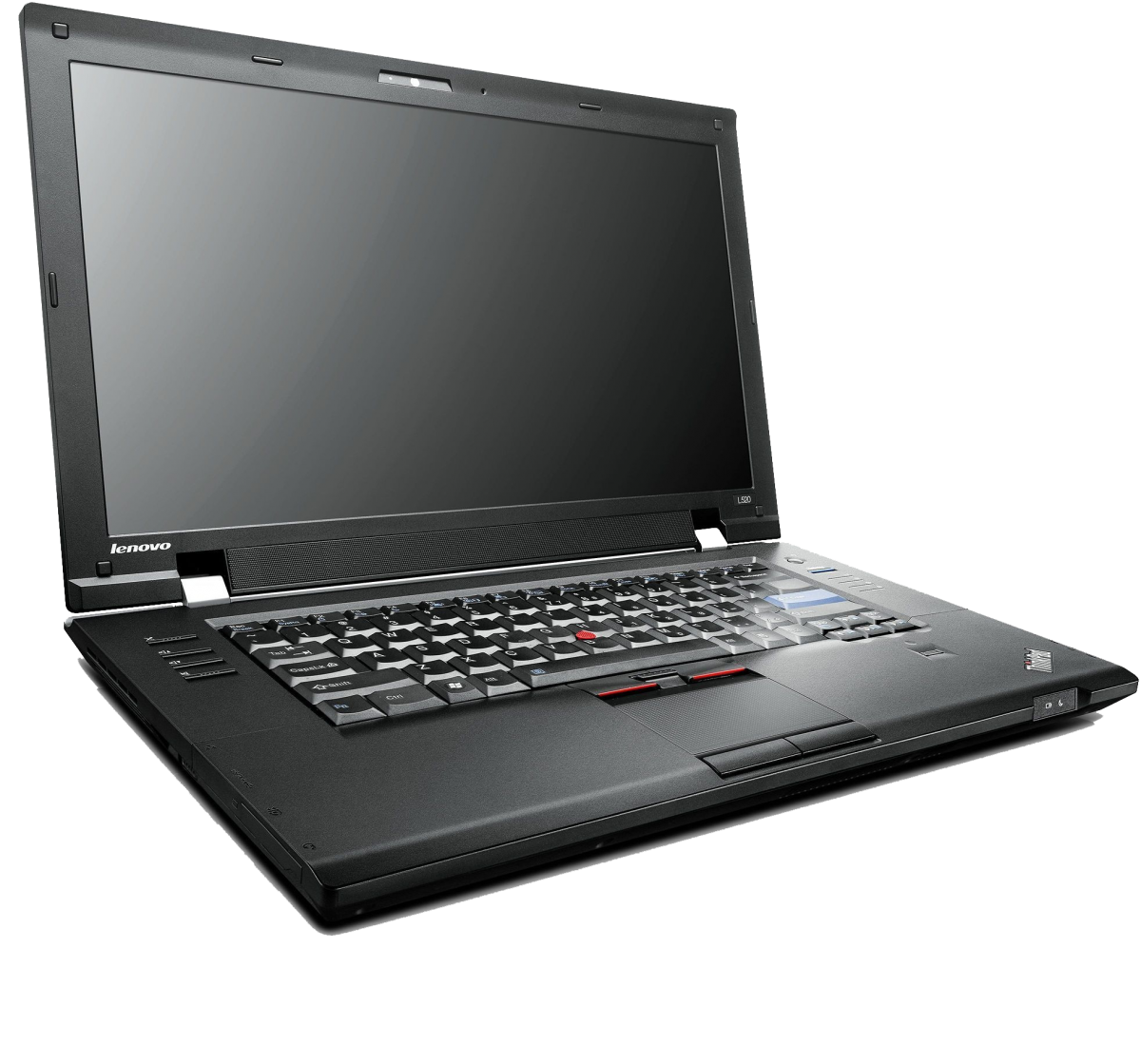 Laptop notebook PNG image image with transparent background 16