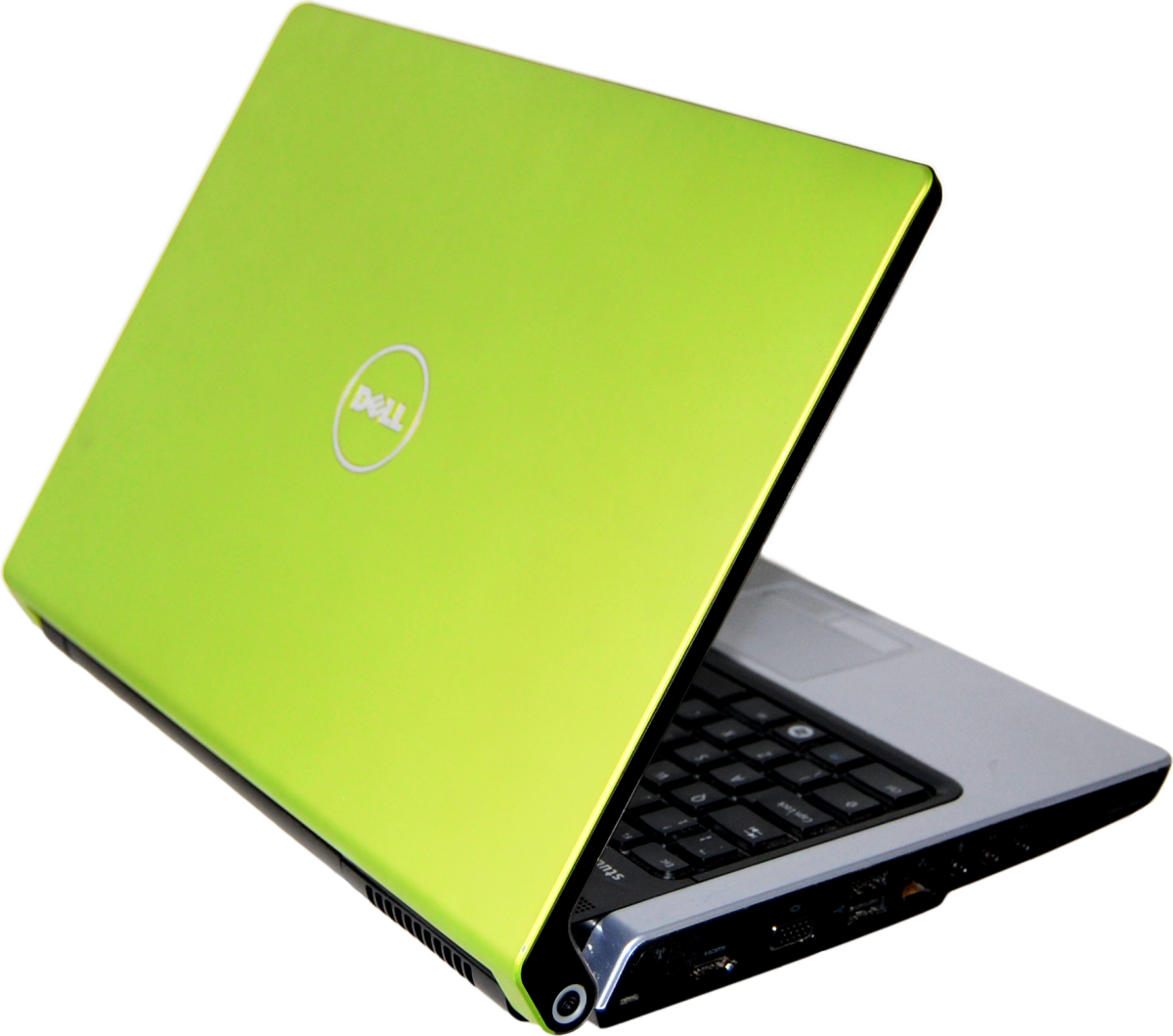 Laptop notebook PNG image image with transparent background 17