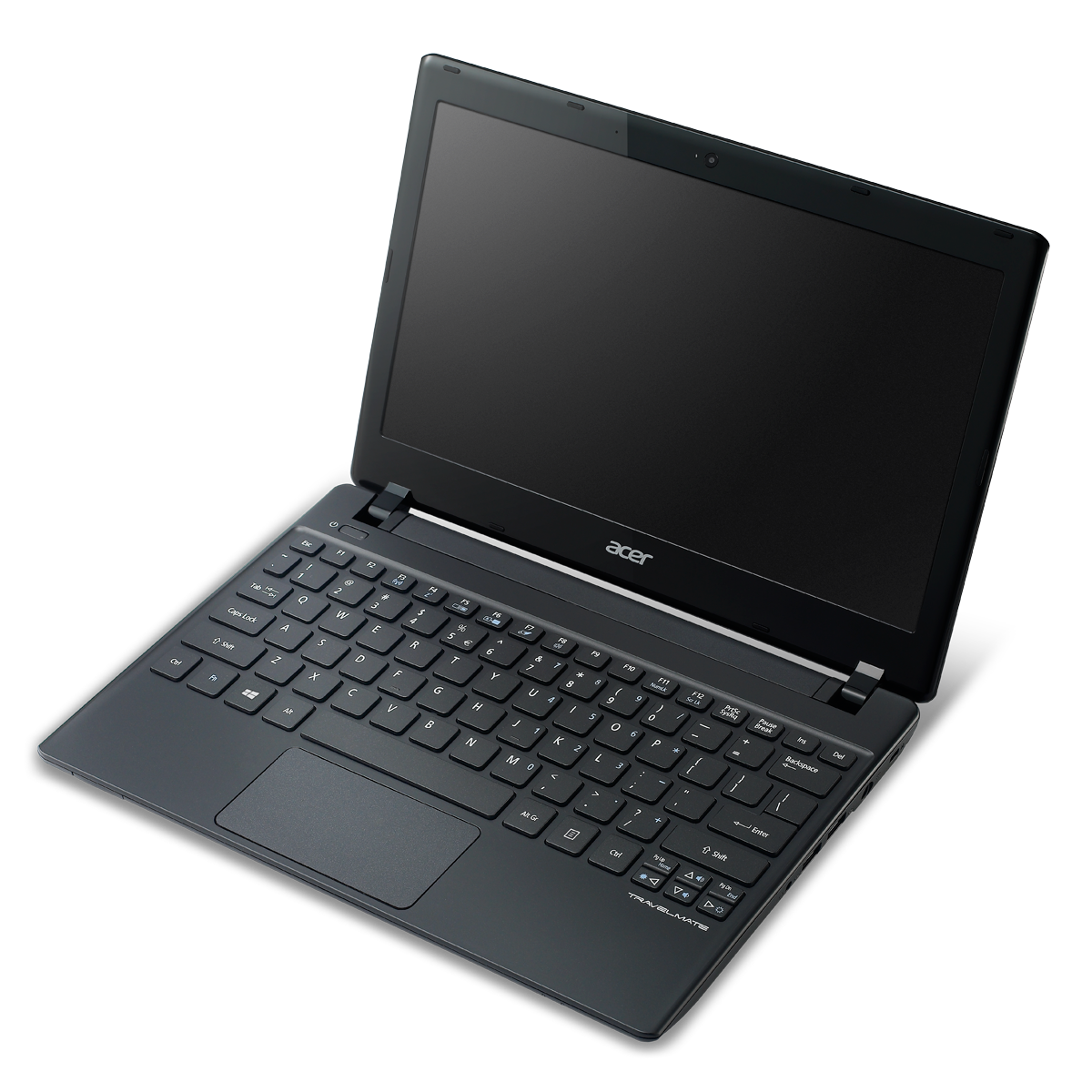 Laptop notebook PNG image image with transparent background 22