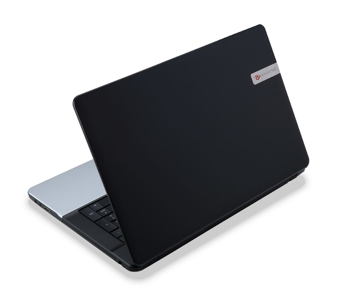 Laptop notebook PNG image image with transparent background 27