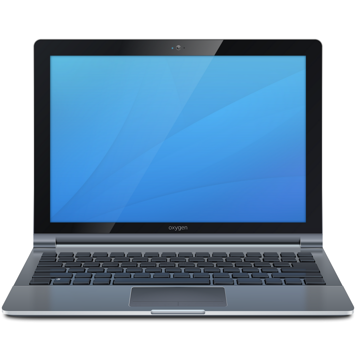 Laptop notebook PNG image image with transparent background 28