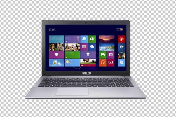 laptop png images