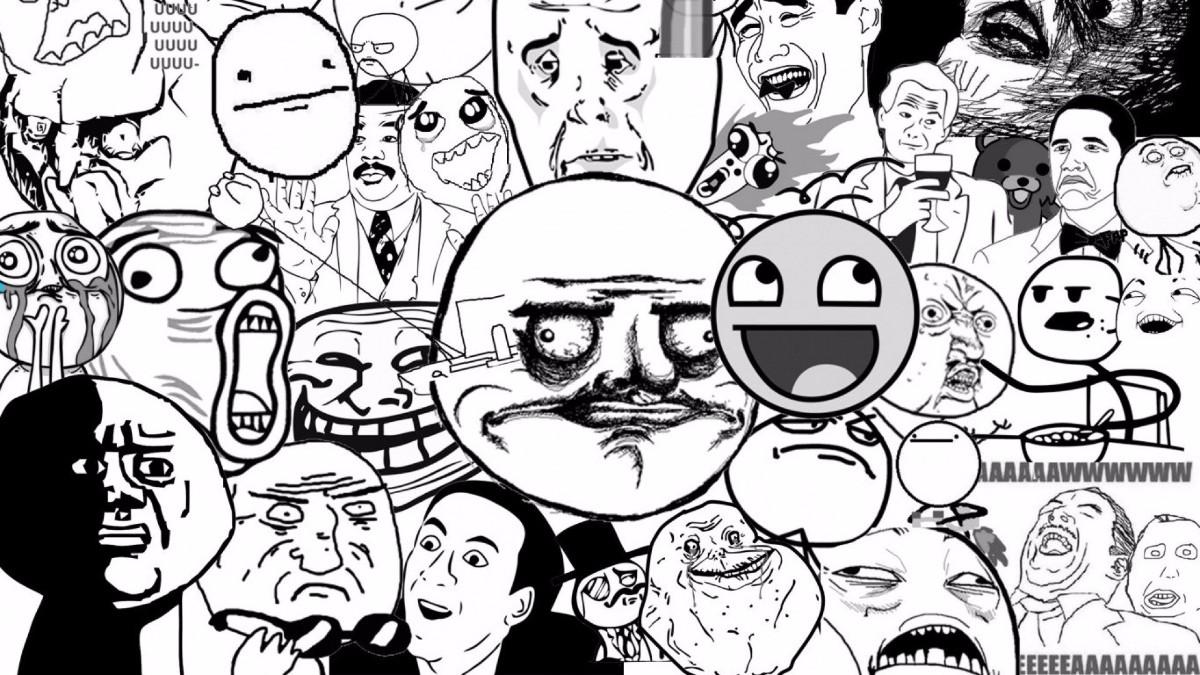 memes HD