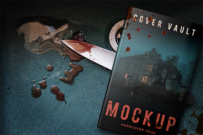 murder-book-mockup