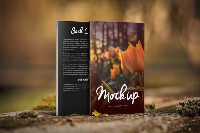 nature-things-5-x-8-front-back-book-mockup