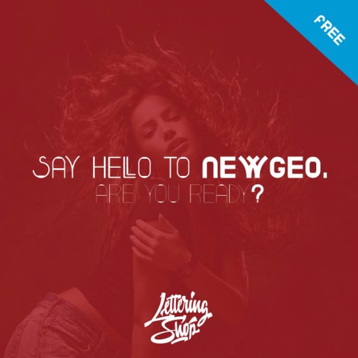 Newgeo