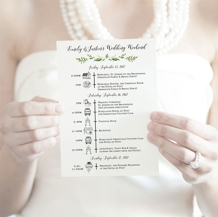 nice-printable-wedding-timeline