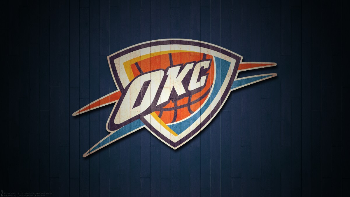 Oklahoma City Thunder basketball news Articles videos photos blogs and complete coverage of the OKC Thunder NBA team