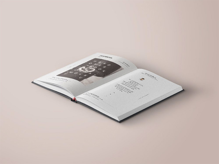 open-hardcover-book-mockup