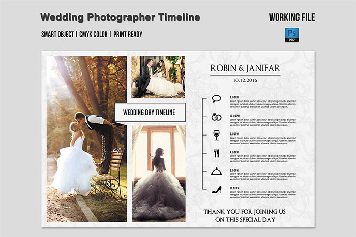 print-ready-wedding-timeline