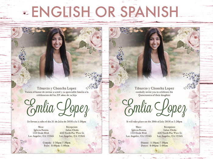 printable-quinceanera-invitation-english-1