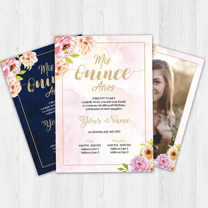printable-quinceanera-invitation-english