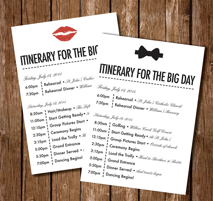 printable-wedding-itinerary-etsy