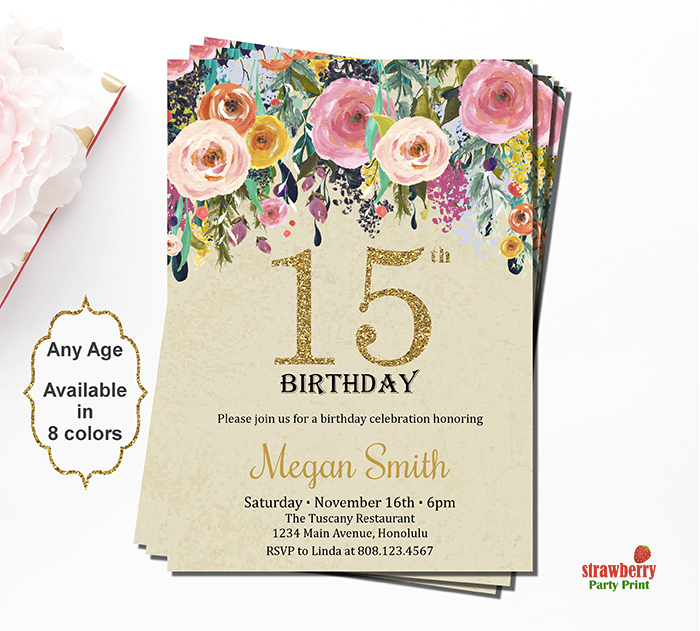 quinceanera-invitation-15th-birthday