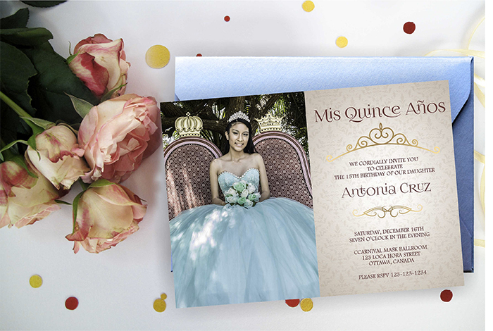 quinceanera-invitation-with-without