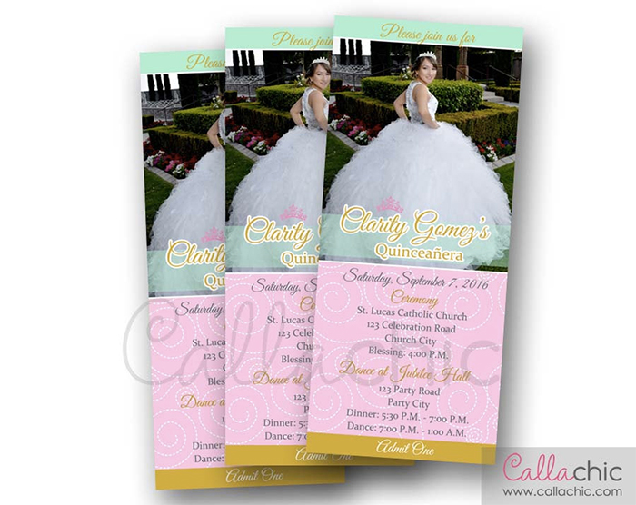 quinceanera-ticket-invitation-printable