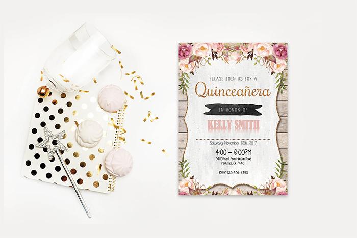 quinceanera-word-inviteinstant