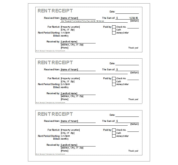 rent-receipt-template-free