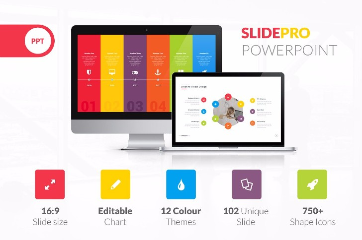 Great Powerpoint Template