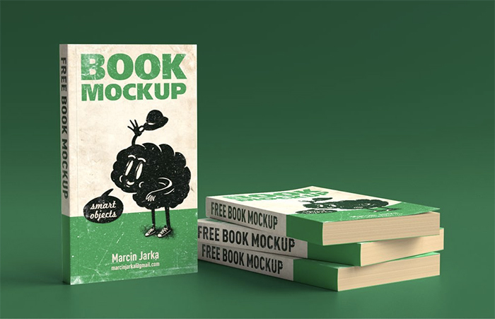 softcover-books-mockup