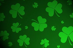 st patrick day wallpapers and images