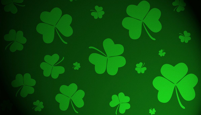 30 st patrick day wallpapers you can download free - Saint patricks day wallpaper free ...