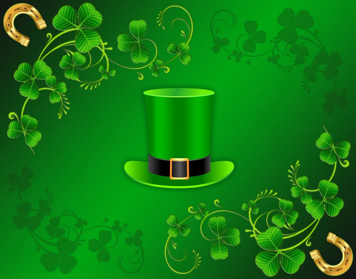 30 St Patrick Day Wallpapers You Can Download Free