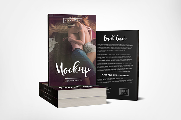stacked-6-x-9-book-mockup-back-cover