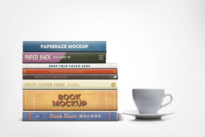stacked-book-mockup-with-varying-width-spines
