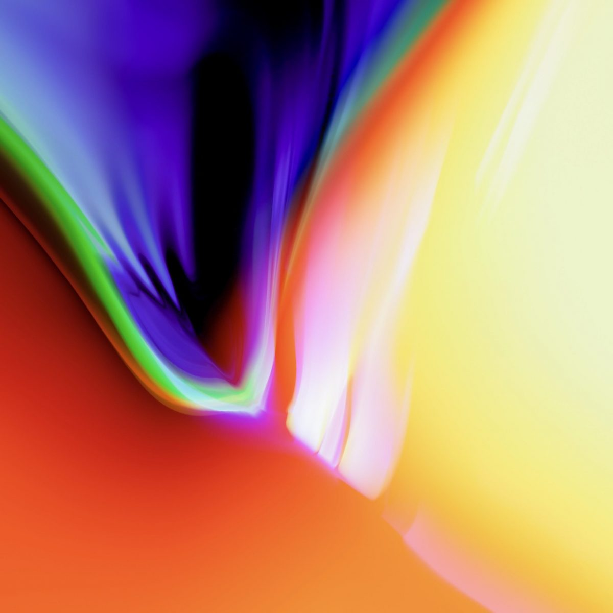 47 HD IPhone X Wallpapers