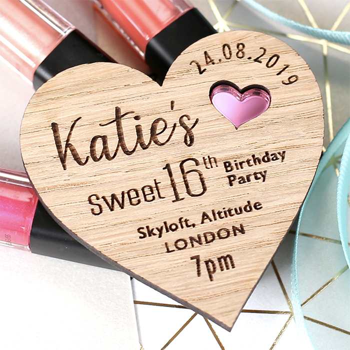 sweet-sixteen-wooden
