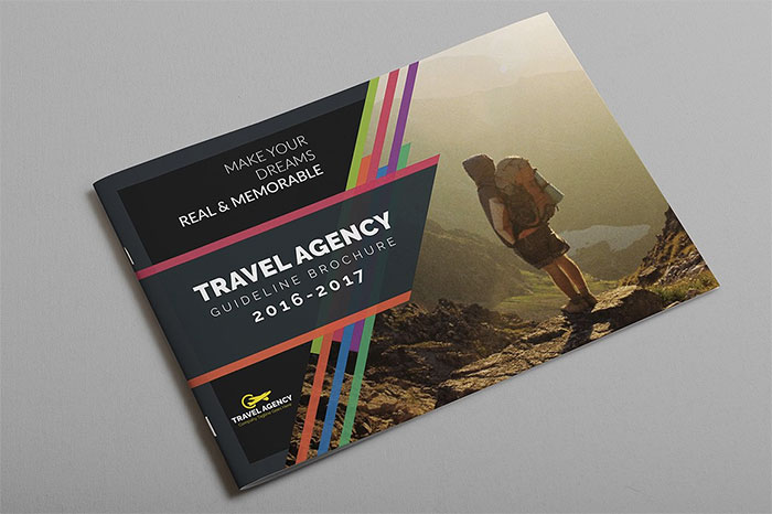 travel-agency-guideline
